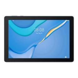 تبلت هوآوی مدل MatePad T10 ظرفیت 16 گیگابایت و رم 2 گیگابایت