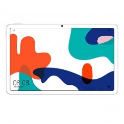 تبلت هوآوی مدل MatePad ظرفیت 64 گیگابایت