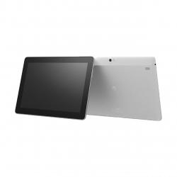 تبلت هواوی مدل MediaPad 10 FHD به همراه داک ظرفیت 16 گیگابایت