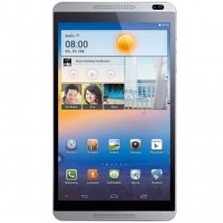 تبلت هوآوی مدل MediaPad M1 8.0 3G – ظرفیت 8 گیگابایت