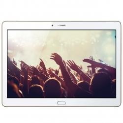 تبلت هوآوی مدل Mediapad M2 10.0 ظرفیت 16 گیگابایت