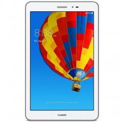 تبلت هوآوی مدل  Mediapad T1 8.0 Pro 4G