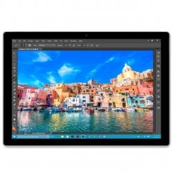 تبلت مایکروسافت مدل Surface Pro 4 – H