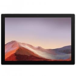 تبلت مایکروسافت مدل Surface Pro 7 – E ظرفیت 256 گیگابایت