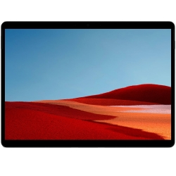 تبلت مایکروسافت مدل  Surface Pro X LTE – B ظرفیت 256 گیگابایت