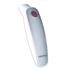 تب سنج رزمکس مدل HA500