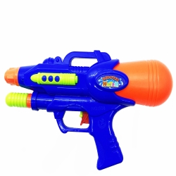تفنگ آب پاش مدل Twrf