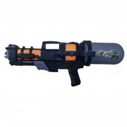تفنگ آب پاش مدل پمپ دار کد 01