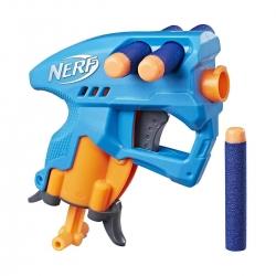 تفنگ بازی نرفمدل Nano Fire Strick کد 2020
