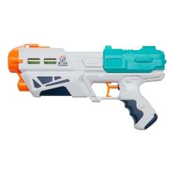 تفنگ بازی طرح کلت