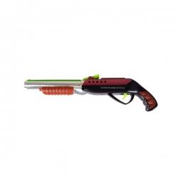 تفنگ بازیمدل VIRA 200