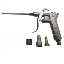 تفنگی باد نکس تول مدل 123