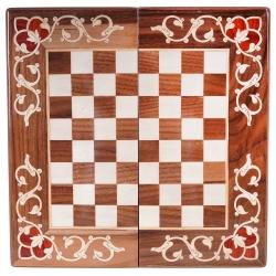 تخته شطرنجمدل صنا