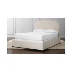 تخت خواب دونفره مدل فایرا سایز 160×200 سانتی متر