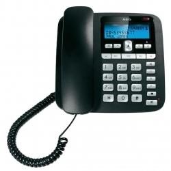 تلفن آ ا گ مدل Voxtel C110