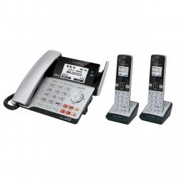 تلفن آلکاتل مدل Combo XPS 2120 Duo