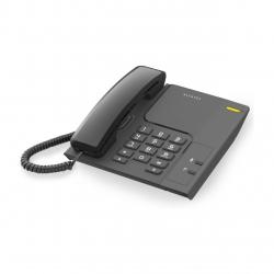 تلفن آلکاتل مدل T26