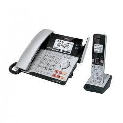 تلفن آلکاتل مدل XPS2120 Combo
