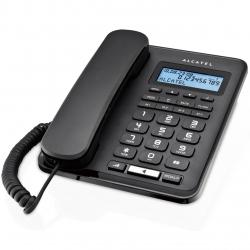 تلفن باسیم آلکاتل مدل T60 EX