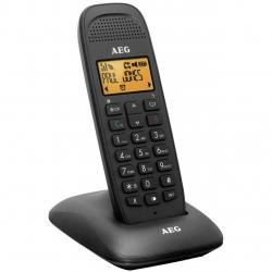 تلفن بی سیم آاگ مدل Voxtel D80