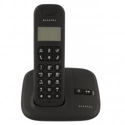 تلفن بی سیم آلکاتل مدل Delta 180 Voice
