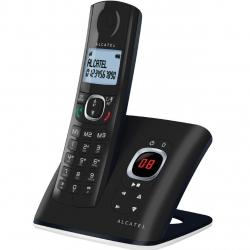 تلفن بی سیم آلکاتل مدل  F580 VOICE