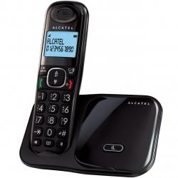 تلفن بی سیم آلکاتل مدل XL280