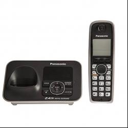 تلفن بیسیم پاناسونیک مدل KX-TG3721BX
