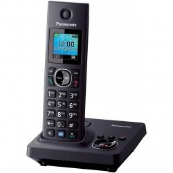 تلفن بی سیم پاناسونیک مدل KX-TG7861