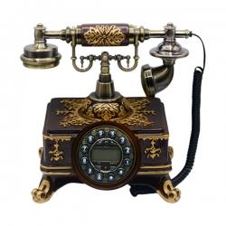 تلفن کلاسیک مدل 045W