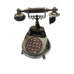 تلفن کلاسیک  تکنیکال مدل TEC-3048