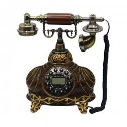 تلفن کلاسیکمدل 039W