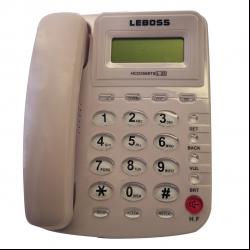 تلفن لبوس مدل HCD3588TS-L25