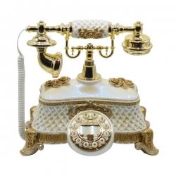 تلفن مدل 032W