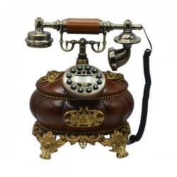 تلفن مدل 410W