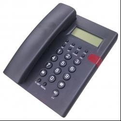 تلفن مدل K010A