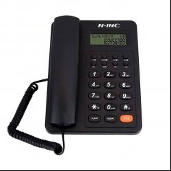 تلفن مدل KX-T8206CID