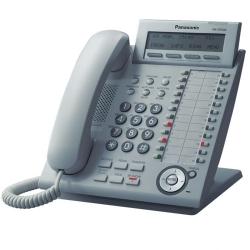 تلفن پاناسونیک مدل KX-DT333X