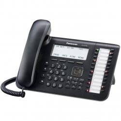تلفن پاناسونیک مدل KX-DT546