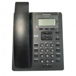تلفن پاناسونیک مدل KX-HDV100BX