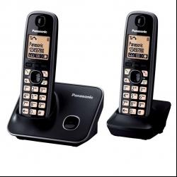 تلفن پاناسونیک مدل KX-TG3712SX