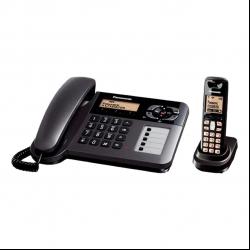 تلفن پاناسونیک مدل KX-TG6461BX