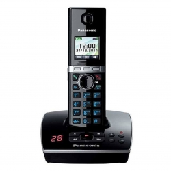 تلفن پاناسونیک مدل KX-TG8061FX