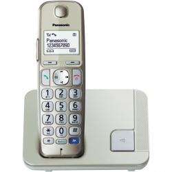 تلفن پاناسونیک مدل KX-TGE210