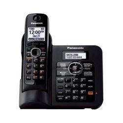تلفن پاناسونیک مدل TG3821SX