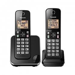 تلفن پاناسونیک مدل TG-C352