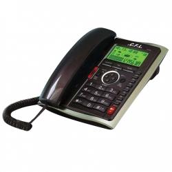تلفن سی.اف.ال مدل CFL808