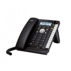 تلفن تحت شبکه آلکاتل مدل 301G