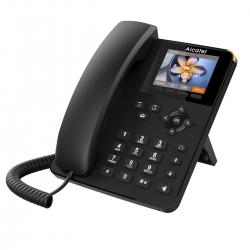 تلفن تحت شبکه آلکاتل مدل SP2502