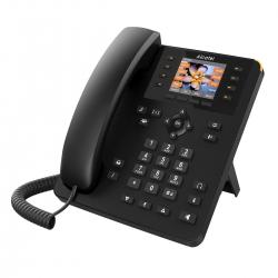 تلفن تحت شبکه آلکاتل مدل SP2503G